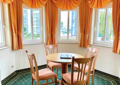 2-Raum-Appartement-mit-Terrasse-Bild-3