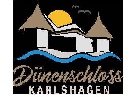 Dünenschloss Karlshagen