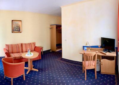 2-Raum-Appartement-mit-Terrasse-Bild-1-Neu