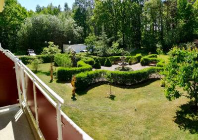 Doppelzimmer-mit-Balkon-Bild-Neu-4